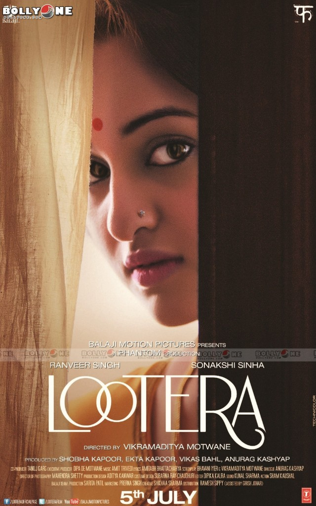 lootera-movie-first-look-poster