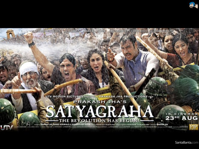 satyagraha-0a