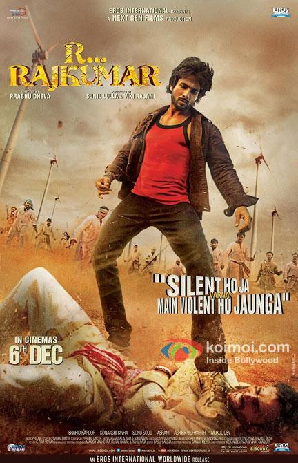 Shahid-Kapoor-R-Rajkumar-Movie-Poster-Pic-1-88