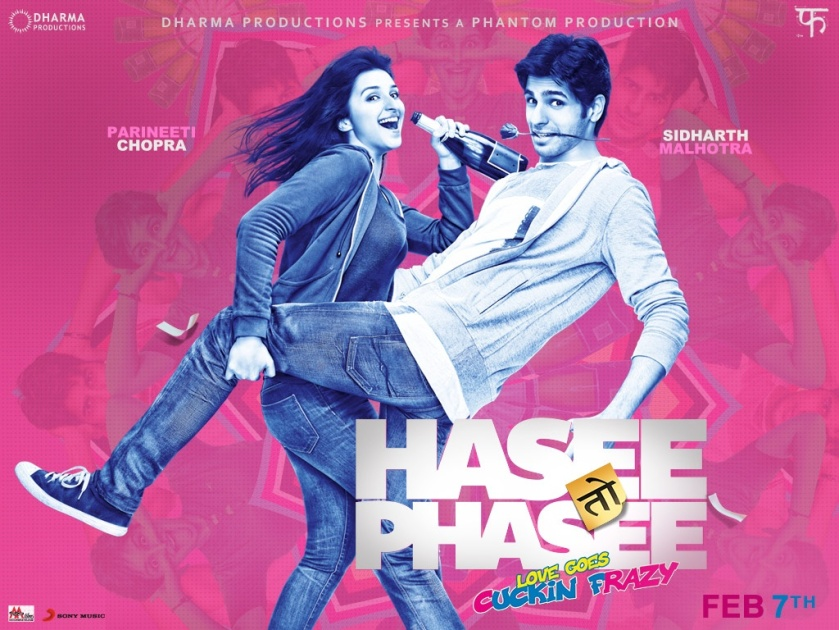 hasee_toh_phasee_2014-1024x768_(1)