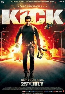 Kick_poster