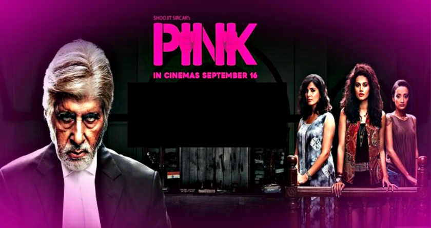 pink-2016-hindi-movie