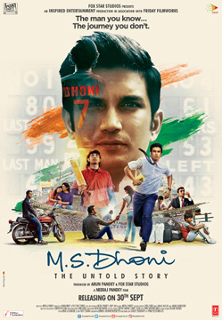 m-s-_dhoni_-_the_untold_story_poster