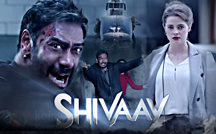 shivaay-movie-f1