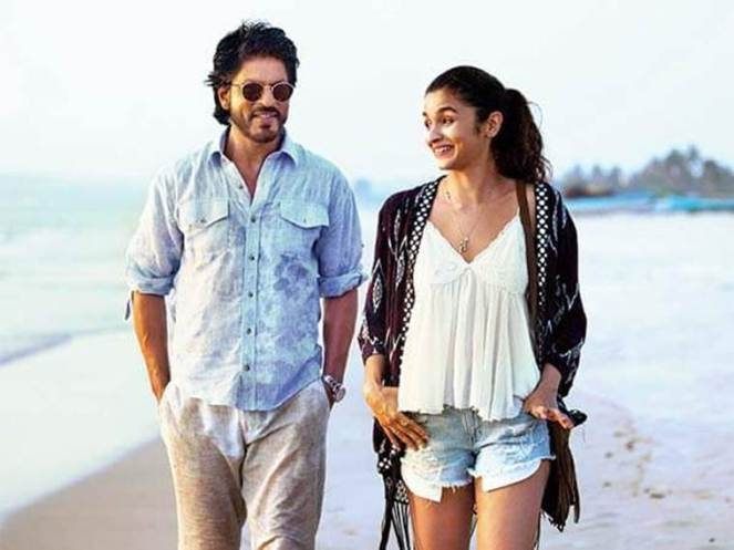 dear-zindagi-new-still-759-f