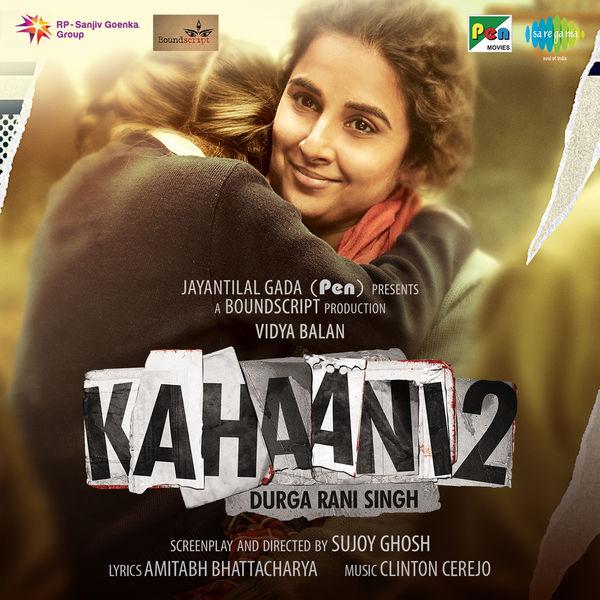 1271-kahaani-2-2016