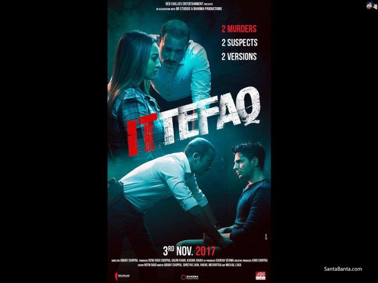 ittefaq-101