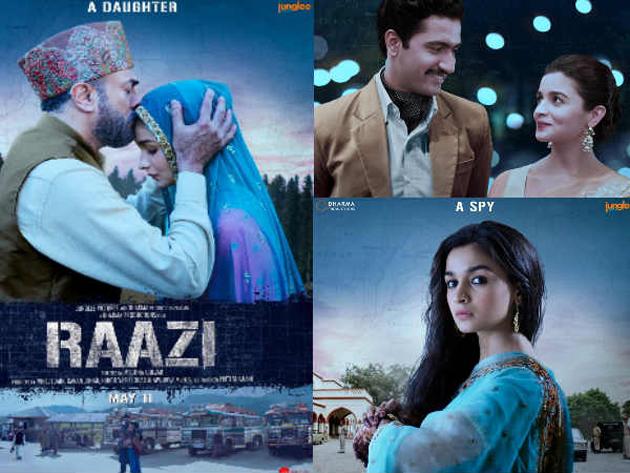 Raazi-Trailer-1523339411-1038